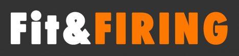 Fit & Firing